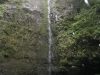 cascade-dans-les-levadas-madere