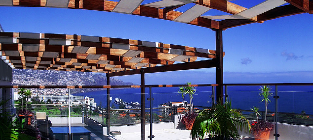 Vente Privée Funchal / Madère Hôtel Savoy Gardens jusqu'à -40%!