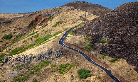 Route de Madère (1)